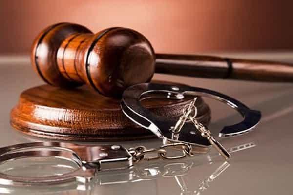 وکیل کیفری درمشهد