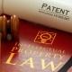 وکیل ثبت اختراع در مشهد