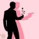 وکیل فریب در ازدواج در مشهد