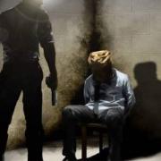 وکیل آدم ربایی در مشهد