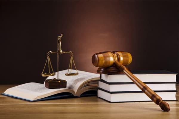 وکیل جعل و تزویر در مشهد