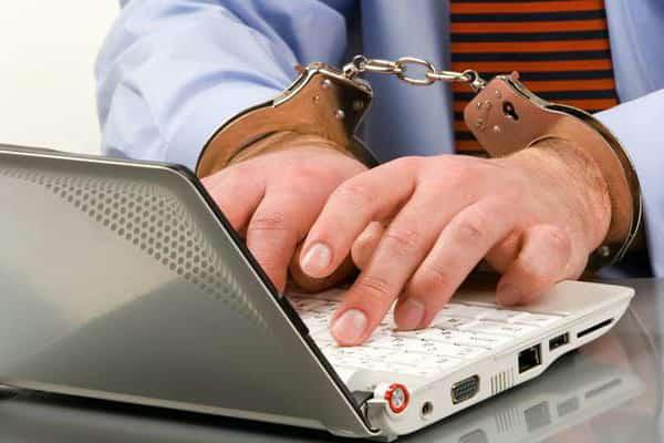 وکیل جعل رایانه ای در مشهد