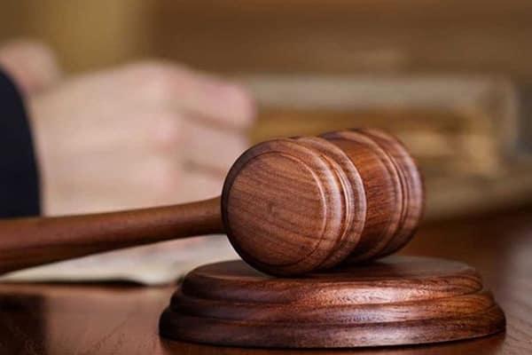 وکیل پرونده دیه چشم در مشهد