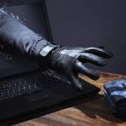 وکیل کلاهبرداری اینترنتی در مشهد