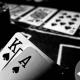 وکیل جرم قمار بازی در مشهد