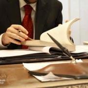 وکیل سرقت در مشهد