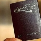 وکیل تابعیت در مشهد