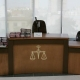 وکیل مرحله دادسرا در مشهد