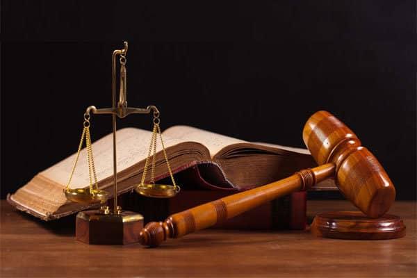 وکیل تقسیم ترکه در مشهد