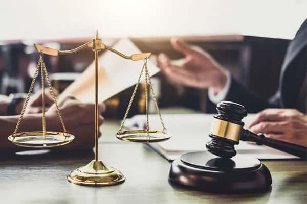 وکیل اجرای احکام در مشهد