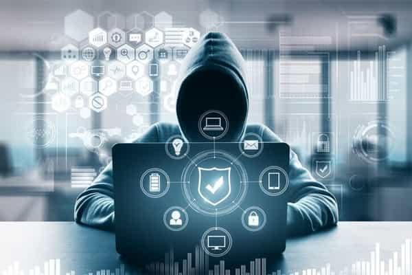 وکیل جرایم فضای مجازی در مشهد