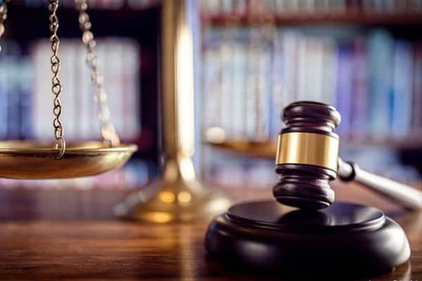 وکیل اعاده دادرسی در مشهد