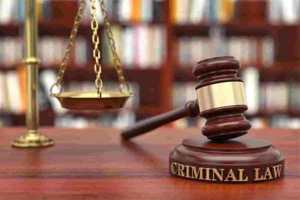 وکیل حرفه ای کیفری در بجنورد