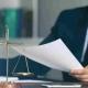 وکیل پایه یک دادگستری خانواده در مشهد