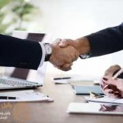 وکیل وصول مطالبات در مشهد