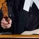 وکیل ابطال اجراییه در مشهد