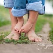 وکیل ملاقات فرزند در مشهد