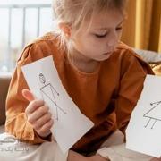 تاثیر ازدواج مجدد مادر بر حضانت فرزندان