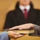 تفاوت بین شهادت شرعی و قانونی