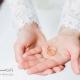 سن قانونی برای ازدواج