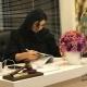 وکیل خانم در مشهد