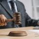 وکیل اعاده دادرسی کیفری در مشهد