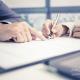 سن قانونی تنظیم سند رسمی اموال